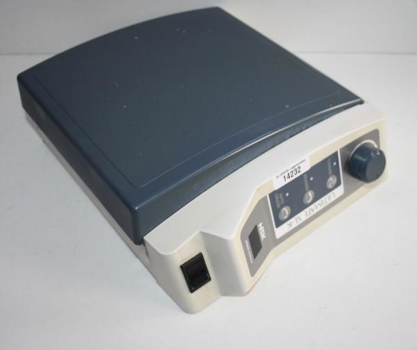 NSK Knieanlasser / Technikmaschine Typ Ultimate XL-K # 14232