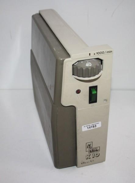 KaVo K 10 Knieanlasser Typ EWL 4920 - beige # 14163