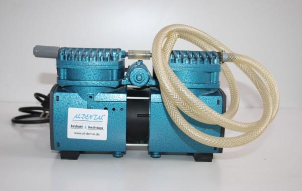 Dental Vakuumpumpe Typ PJ 9080-023.3 # 10798