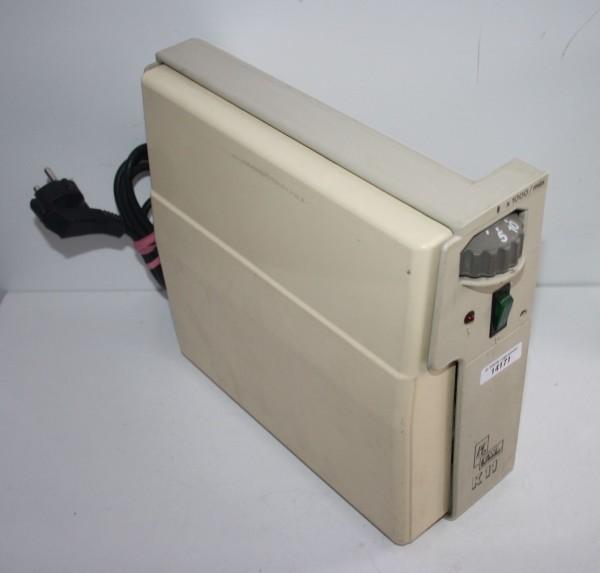 KaVo K 11 Knieanlasser Typ EWL 4980 - beige # 14171