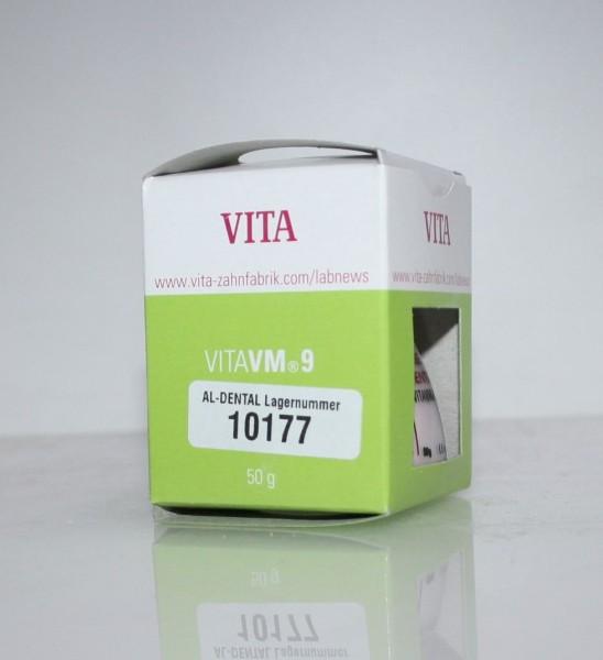 VITA VM 9 Keramikmassen / Dentalkeramik Base Dentine C 3 # 10177