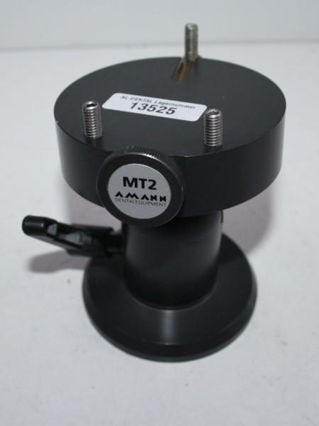 AMANN MT2 Modelltisch # 13525