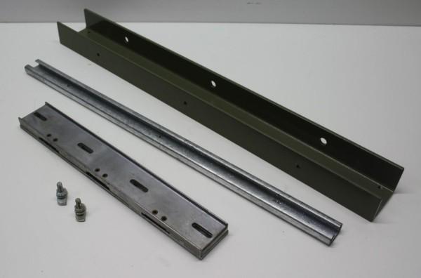 Fremdbausatz für KaVo-Absaugungen/Trägerrahmen
