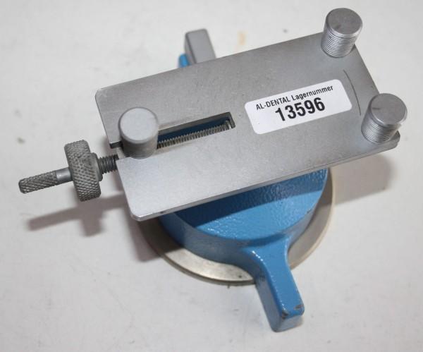 DEGUSSA Modelltisch / Magnettisch # 13596