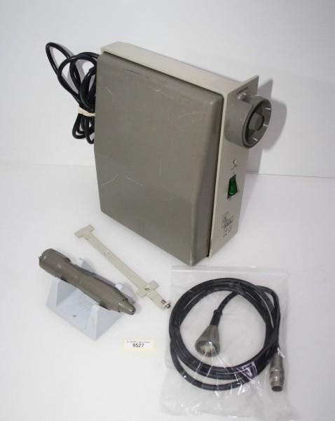 KaVo K 9 Anlage komplett / Technikmaschine # 9527