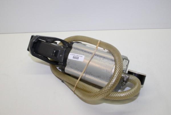 IVOCLAR SR-Ivocap Druckaufsatz # 6608