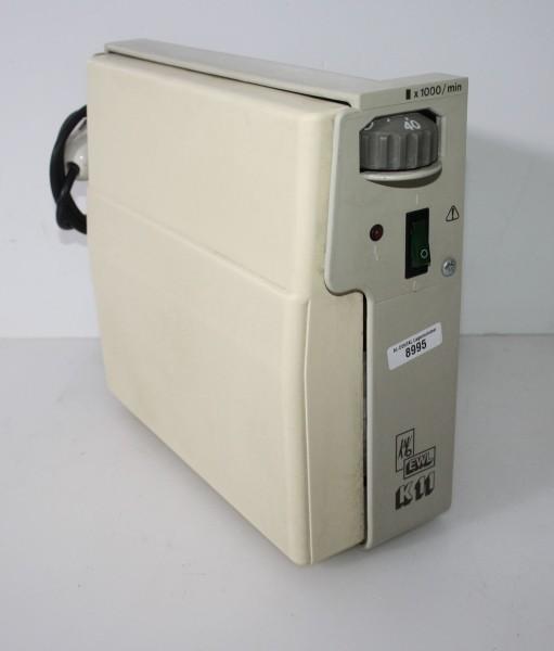 KaVo K 11 Knieanlasser Typ 4980 # 8995
