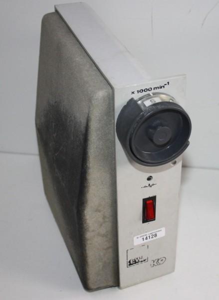 KaVo K 9 Technikmaschine / Knieanlasser Typ 920 # 14128