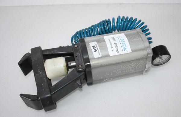 IVOCLAR SR-Ivocap Druckaufsatz # 9045