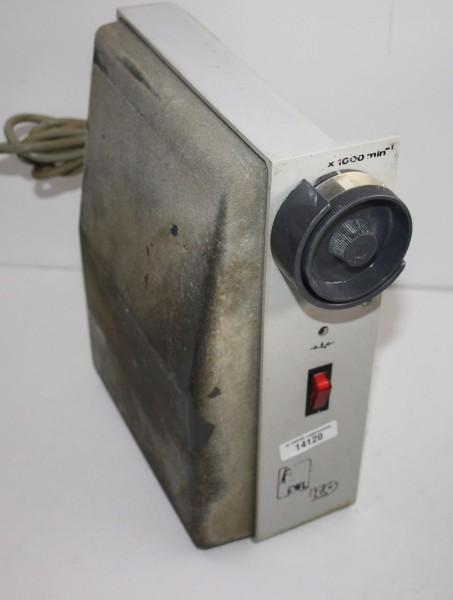 KaVo K 9 Technikmaschine / Knieanlasser Typ 920 # 14120