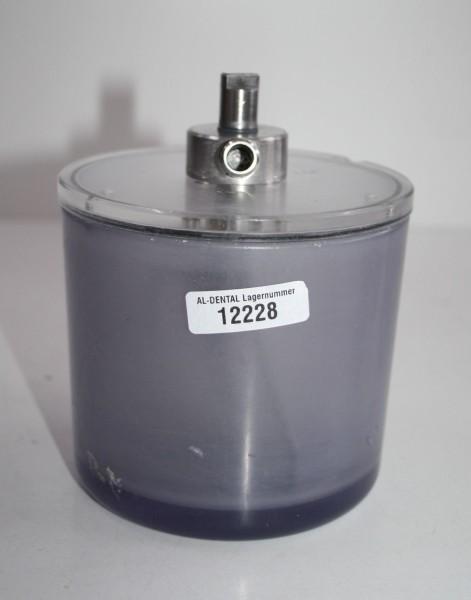 Degussa Anmischbecher Multivac 2-3-4 - mittel # 12228