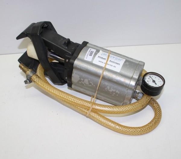 IVOCLAR SR-Ivocap Druckaufsatz # 6605