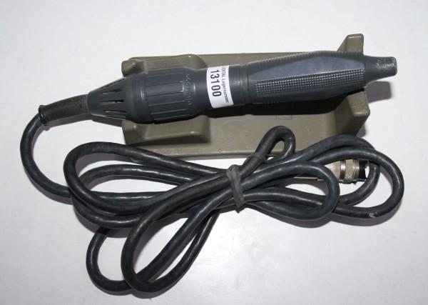 KaVo K 9 Handstück grau + Kabel # 13100