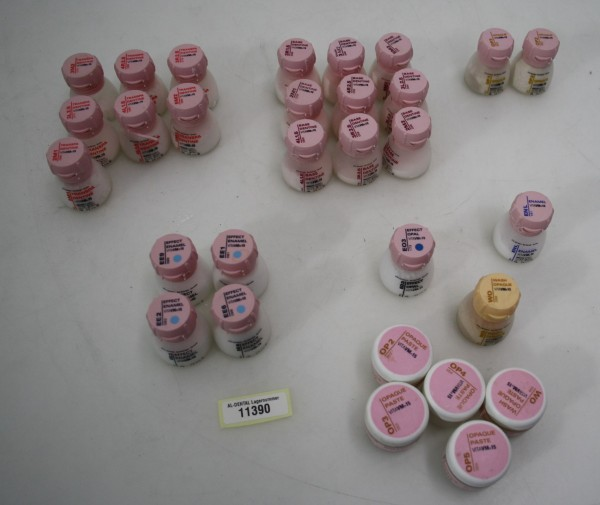 VITA VM 15 Keramikmassen # 11390
