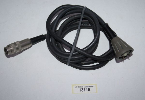 Kabel für Technikmaschine KaVo K 9 beige # 13115