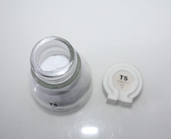 VITA Omega Metallkeramik T 5 / Dentalkeramik / Keramikmassen # 10345