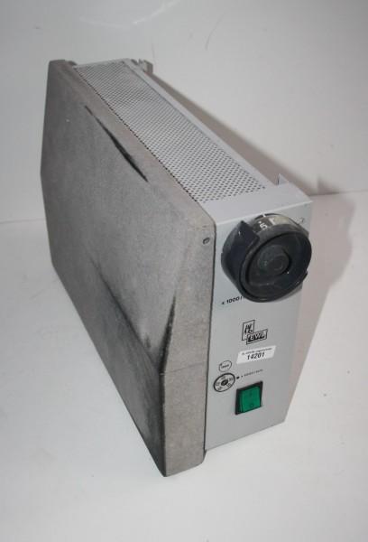 KaVo EWL Frequenz Knieanlasser / Technikmaschine Typ 4421 # 14201