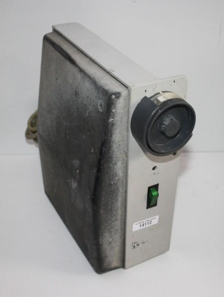 KaVo K 9 Technikmaschine / Knieanlasser Typ 920 # 14112