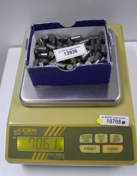 706 gr. Dental-Legierung V 2 # 13936
