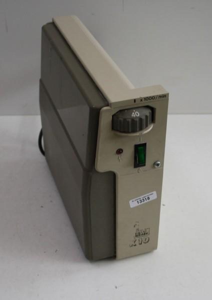 KaVo K 10 Technikmaschine / Knieanlasser # 13318