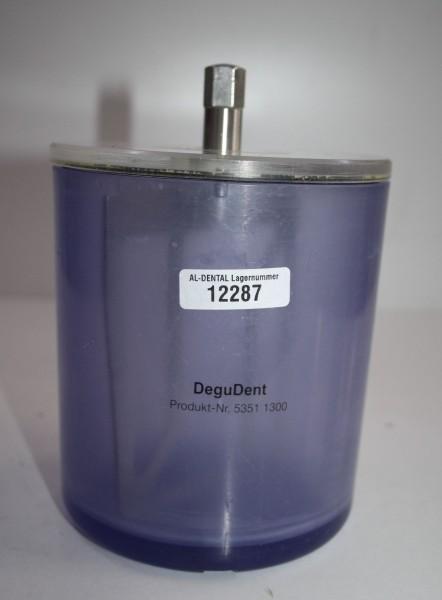 Degussa Anmischbecher Multivac Compact - groß # 12287