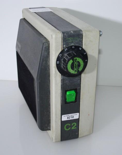 SCHICK Knieanlasser Typ CS-2 - 30.000 U/min. # 8210