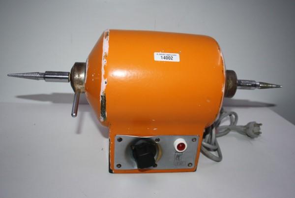 KaVo Poliermotor # 14002