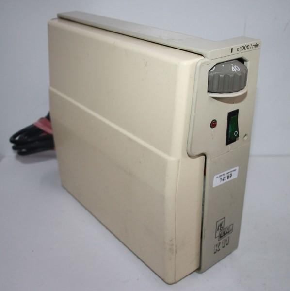 KaVo K 11 Knieanlasser Typ EWL 4980 - beige # 14169