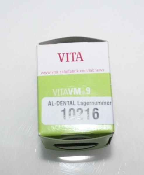 VITA VM 9 Keramikmassen / Dentalkeramik CHROMA Plus CP5 # 10216