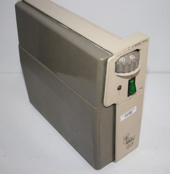 KaVo K SF Knieanlasser / Technikmaschine Typ EWL 4422 # 14182