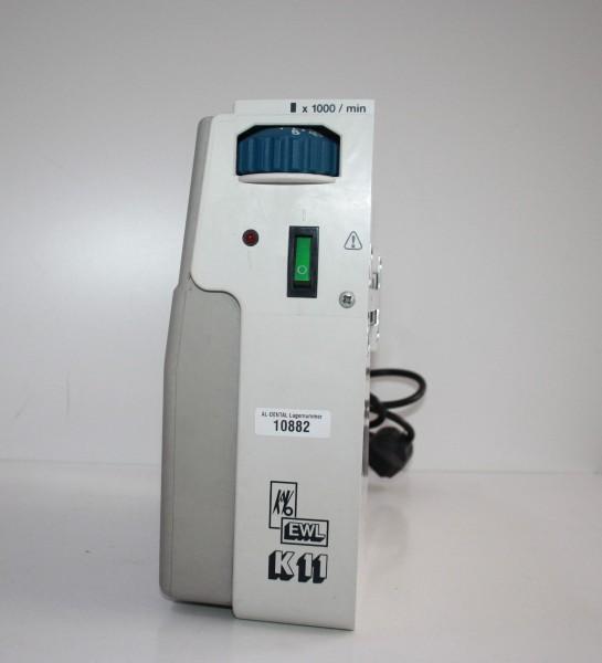 KaVo K 11 Knieanlasser Typ EWL 4980 # 10882