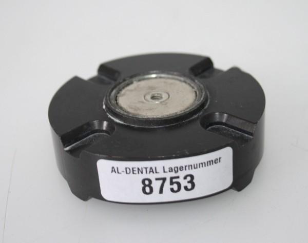 Adesso/Baumann Adapterplatte # 8753