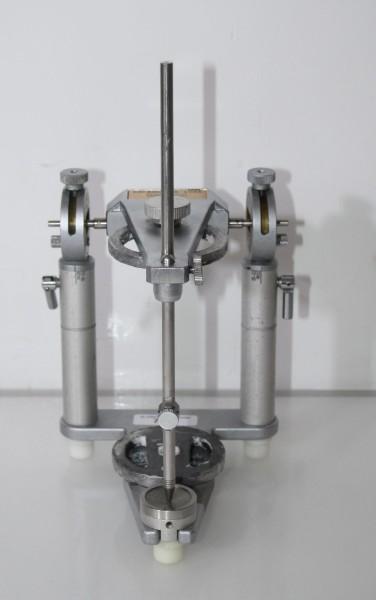 Hager & Werken Artikulator Balance De Luxe - hohe Version # 7205
