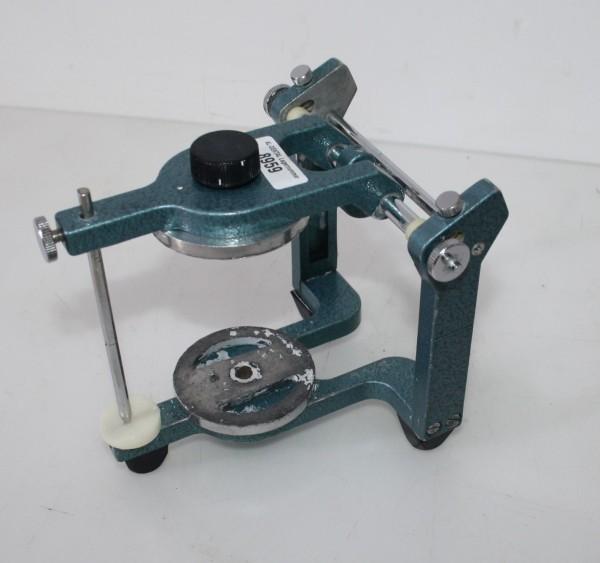 Hager & Werken Artikulator Atomic F # 8959