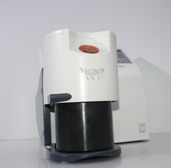 IVOCLAR Lichthärtegerät VECTRIS VS 1 # 9974