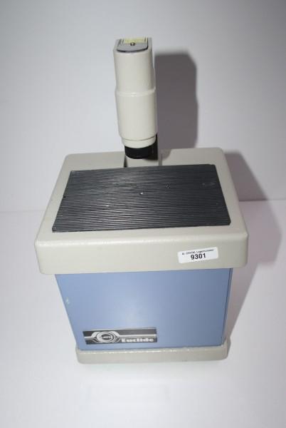 SATO Euclide Pindex Pinbohrgerät # 9301