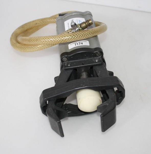 IVOCLAR SR-Ivocap Druckaufsatz # 7174