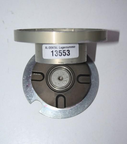 Adesso-Baumann-Aufnahme für Modelltisch # 13553