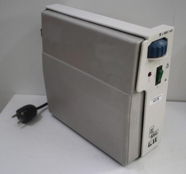 KaVo K 11 Knieanlasser / Technikmaschine Typ EWL 4980 # 14175