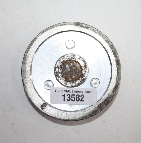 DEGUSSA Aufgipsteller für Fräsgerät F 1 # 13582