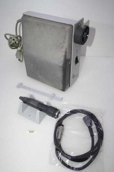KaVo K 9 Anlage komplett / Technikmaschine # 9528