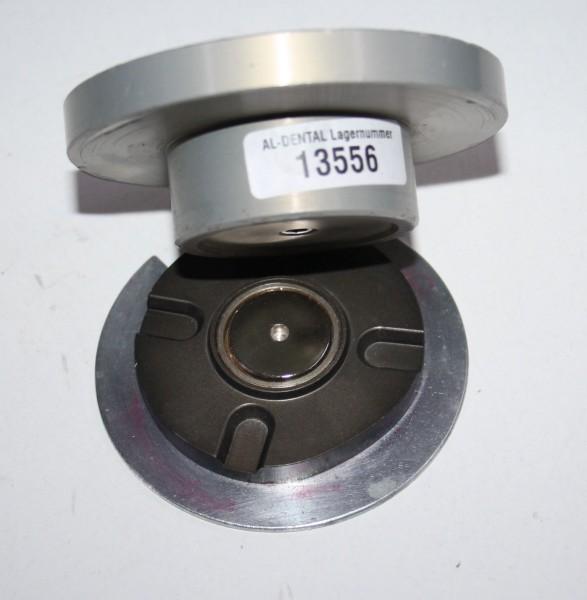 Adesso-Baumann-Aufnahme für Modelltisch # 13556