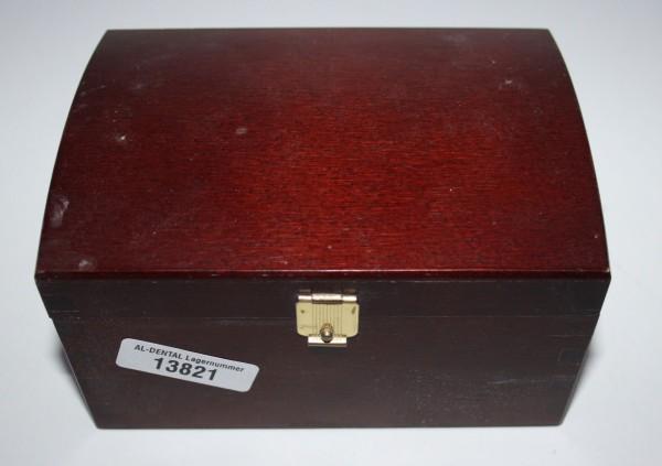 Adesso-Split Zentrierschlüssel für SAM 2P # 13821