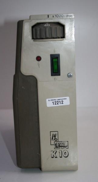 KaVo K 10 Knieanlasser Typ 4900 # 12212