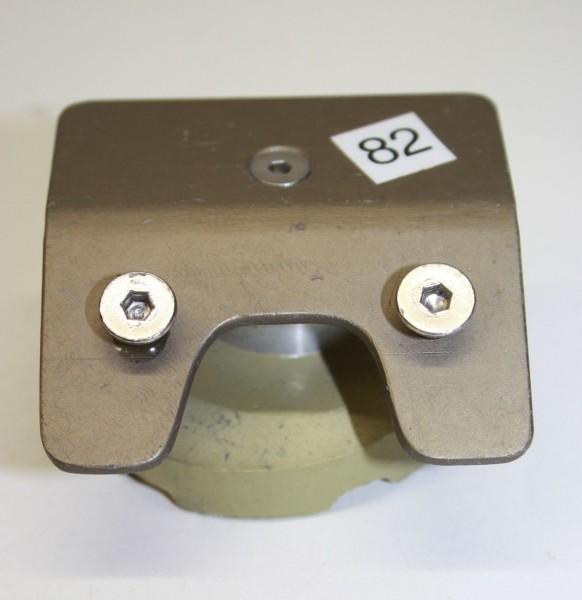 Quicksplit Übertragungs-Tisch # 82