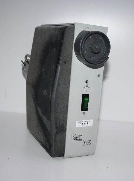 KaVo K 9 Knieanlasser Typ 920 # 11713