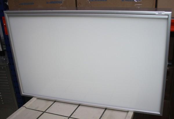 HAEBERLE Röntgenbildbetrachter Typ 10285 # 9443