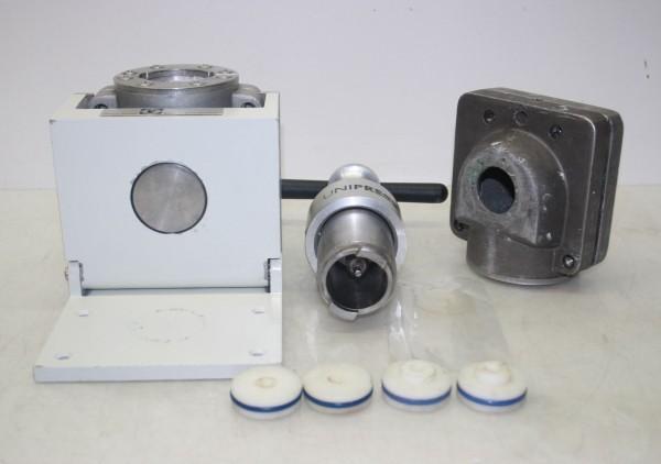 Schütz Unipress-System # 2508