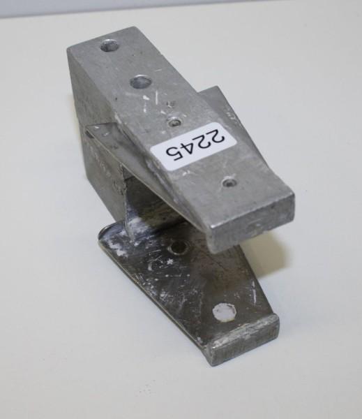Fixator Jelenko Full-Arch Verticulator # 2245