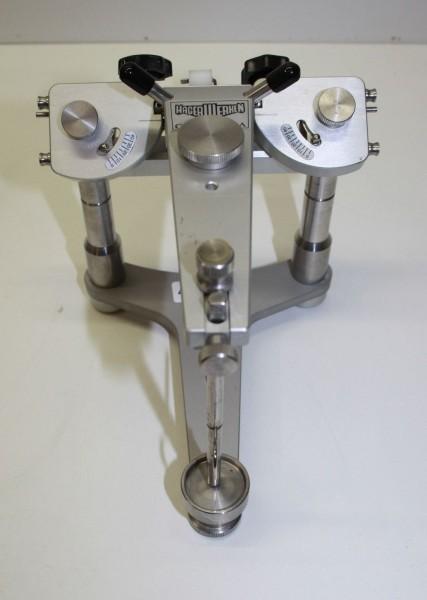 Combitec Artikulator A Hager & Werken # 4815